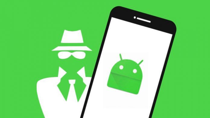 Top 5 Free Anti Spyware for Android and iPhone