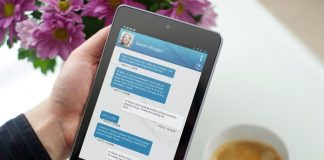 10 Ways to Use Spy Text Apps to Read Text Messages