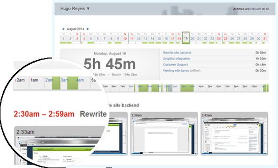 2# Screenshot Monitor