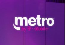 3 Ways on Metro PCS call log hack