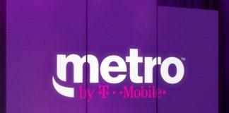 Metro Pcs Hack