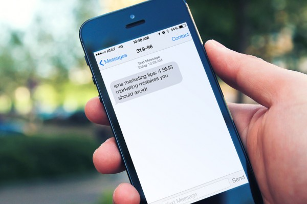 3 tips to track text messages from Android phone