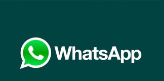 Top 5 WhatsApp Tracking apps
