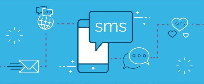 Top 16 Tips on Samsung Galaxy S Hack