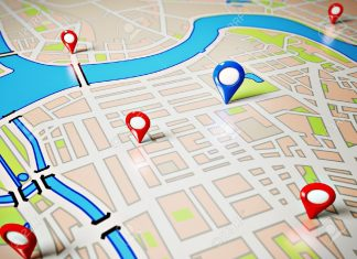 How to Use the Best Alternative to Family GPS Tracker Kid Control