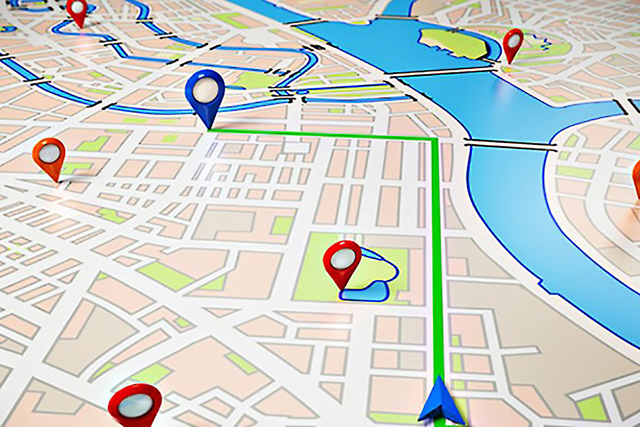 Best GPS Personal Locator: Locate Your Kids with GPS
