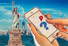 Best GPS Tracker for Kids