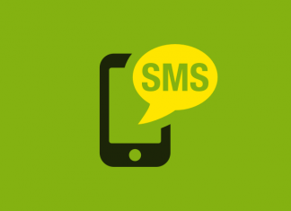 3 Tips on iPhone Hack Text Messages