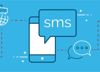 Free SMS Tracker without Access The Phone