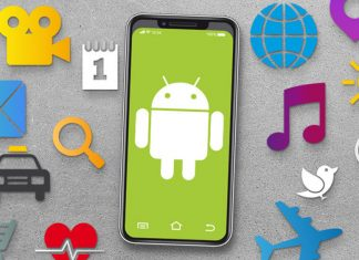 Best 5 Free Android Spy Apps Without Installing On Target Phone