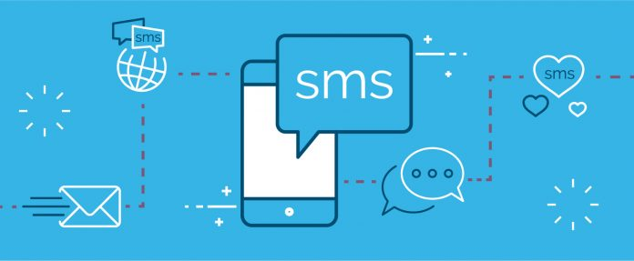 How To Hack Text Messages Without Touching Their Phone