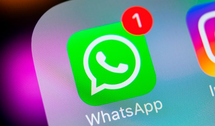 How To Spy On WhatsApp Messages Without Rooting