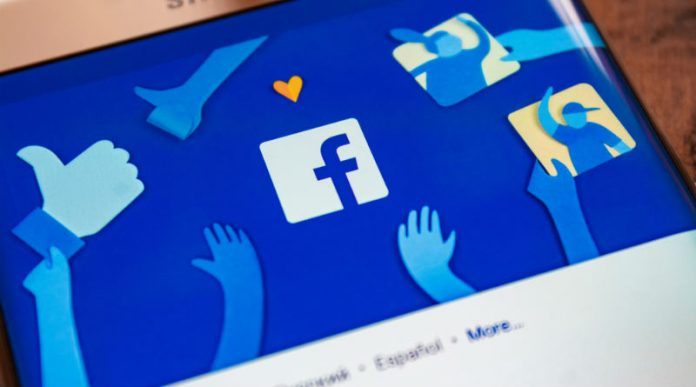 How to Hack Facebook Account & Messages without Them Knowing