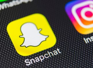 2 Ways to Hack Someone's Snapchat Messages (No Survey)