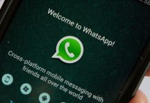 How to Hack WhatsApp Account & Messages without Them Knowing